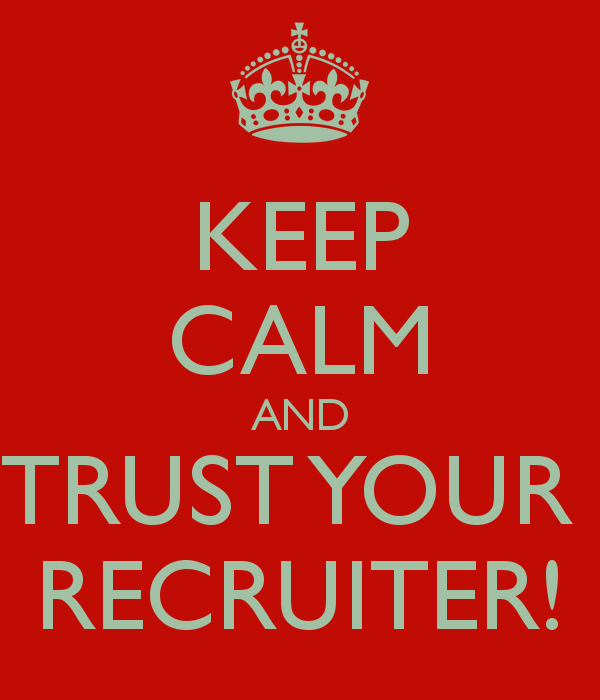 keep-calm-and-trust-your-recruiter-26